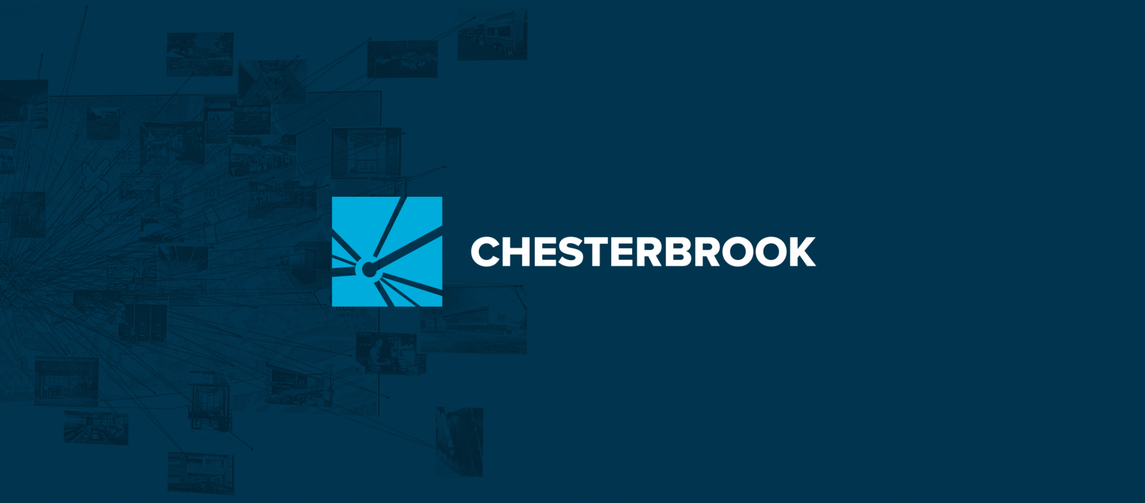Chesterbrook